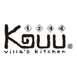 Villa's Kitchen 空 仙川店
