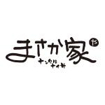 ナンクルナイサ まさか家 立川店