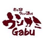 国分寺ワイン酒場 ウシカミGabu 国分寺店